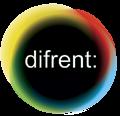 Difrent Logo
